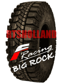F-Racing Big Rock 37/12.50R17
