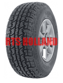 Kenda AT All-Terrain 235/70R16