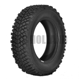 Ziarelli Mud Power 165/70R14