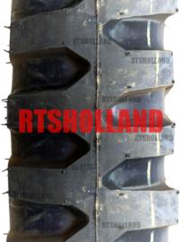 Speedways Military 900x16 9.00-16