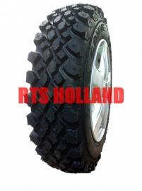 Riga Track 700R14