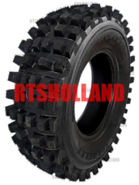Ziarelli Cross 235/85R16