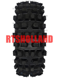 Ziarelli Cross 30/9.50R15