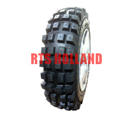 Riga Cross 135/80R13