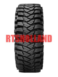 Maxxis M8060 35/12.50R16 competition