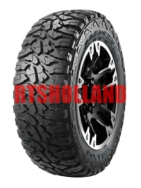 Roadcruza RA3200 35/12.50R20