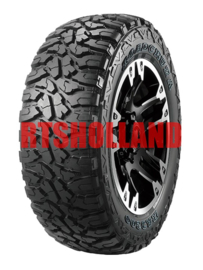 Roadcruza RA3200 35/12.50R22