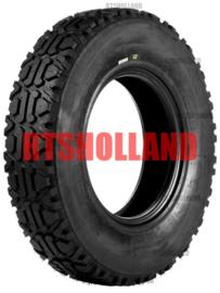 Ziarelli Rally Raid 195/80R15