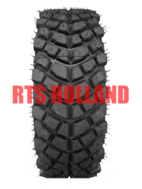 Ziarelli Mud Power 265/70R16