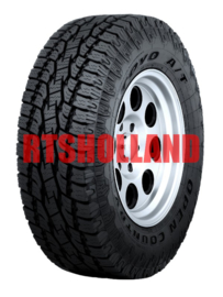 Toyo Open Country A/T+ Plus 205/70R15