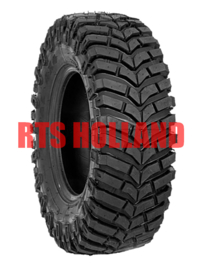 Recip Trial 4x4 235/85R16