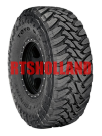 Toyo Open Country M/T 31/10.50R15