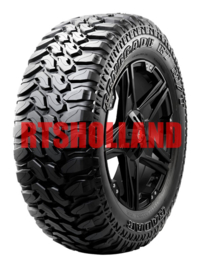 Radar Renegade R7 MT 235/85R16