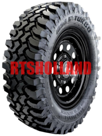 InsaTurbo Dakar MT 195/80R14
