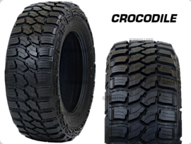 Lakesea off road tires