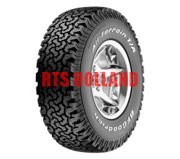Rally Raid BF Goodrich All-Terrain T/A KDR C