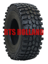 Extreme MT 33/10.50R16