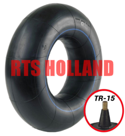 TR-15 Binnenbanden 5.00/5.50-15