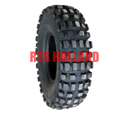Lerma Maxi Cross 235/75R15