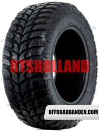 Linglong 4x4 tire
