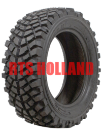 Ziarelli Mud Power 195/80R15