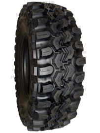 Recip Super Maxi 3D 33/12.50R15