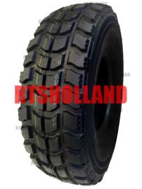 Lakesea XRanger 37/12.50R16,5