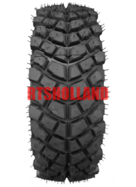 Ziarelli Mud Power 235/80R16