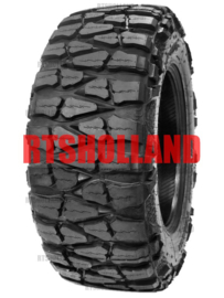 Nitto Mud Grappler 35/14.50R15