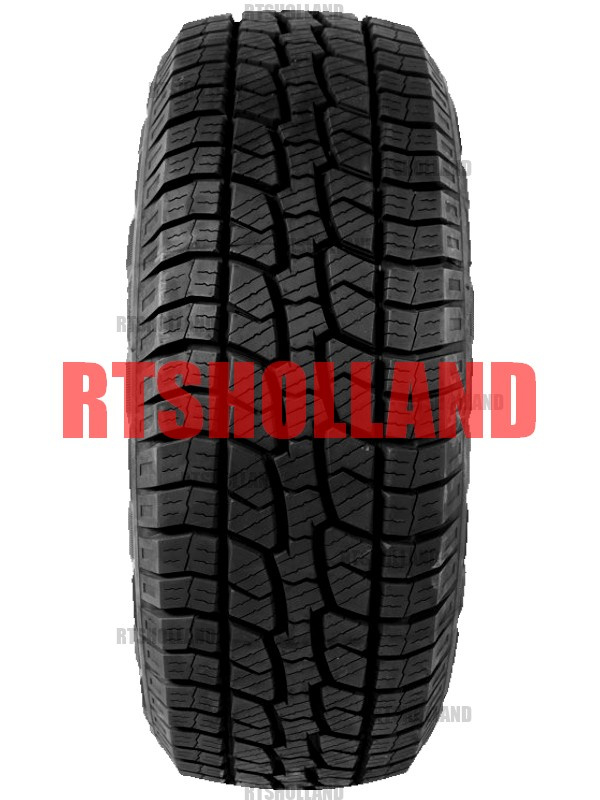 Westlake SL369 AT 265/70R15
