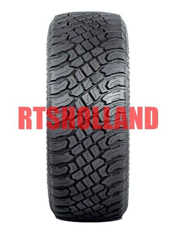 Atturo Trail Blade X/T 275/45R22