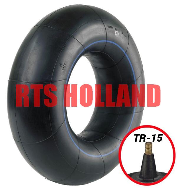 TR-15 Binnenbanden 7.50-16