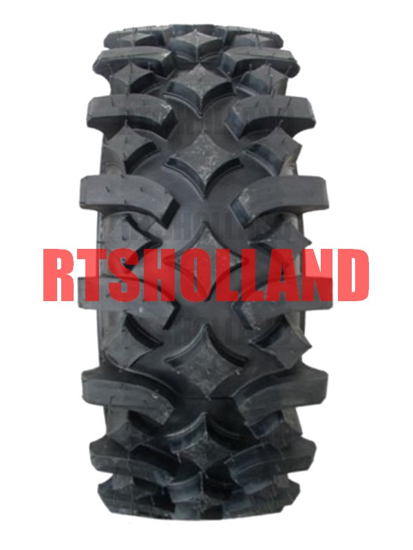Ziarelli Brutale 245/75R16