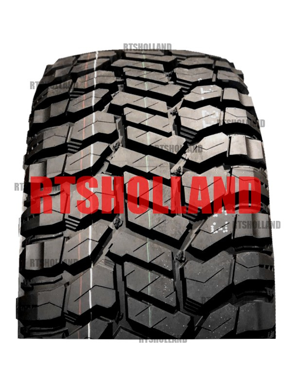 Radar Renegade RT+ plus 35/13.50R20