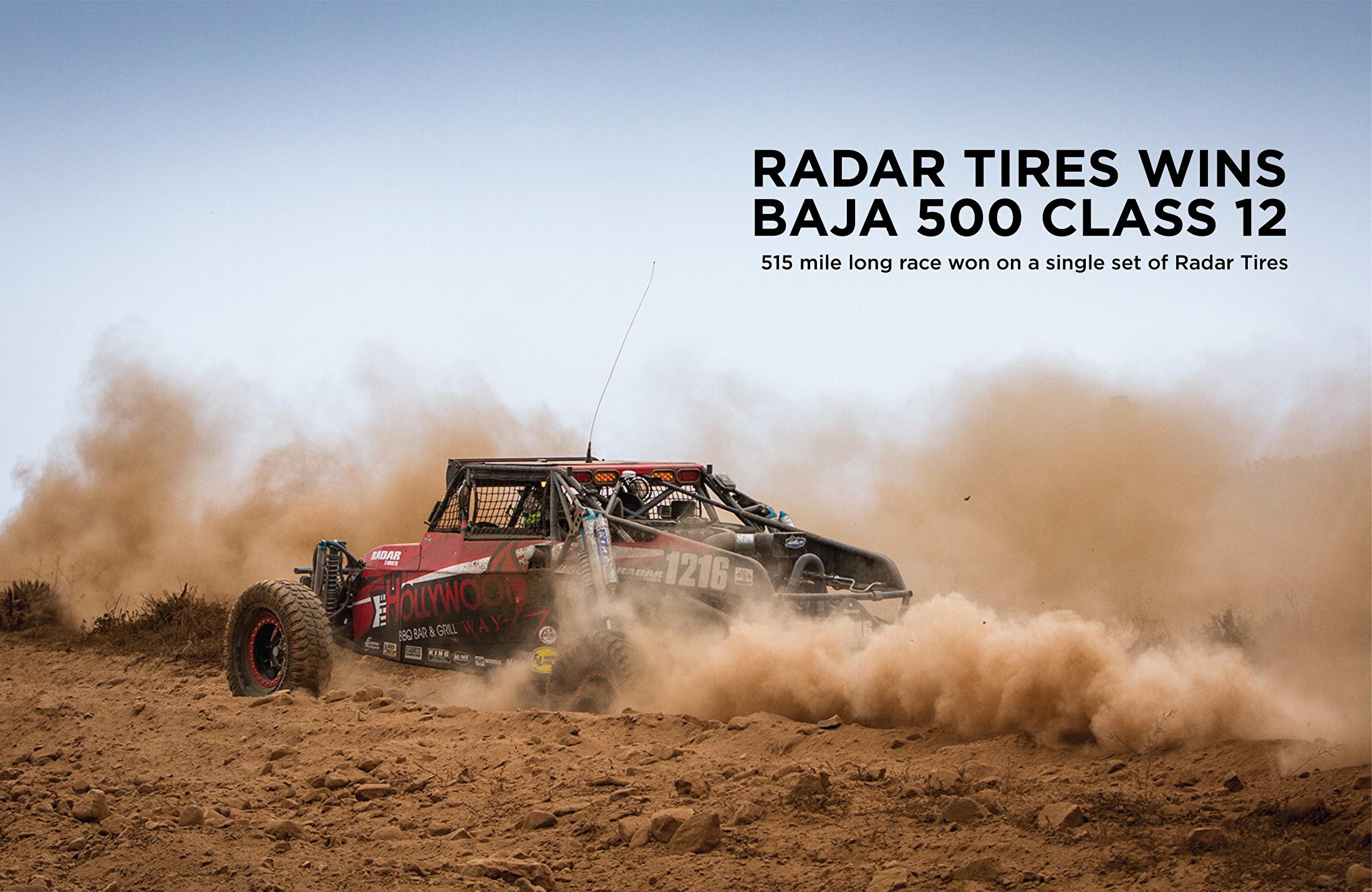 Radar-offroad-racing-00