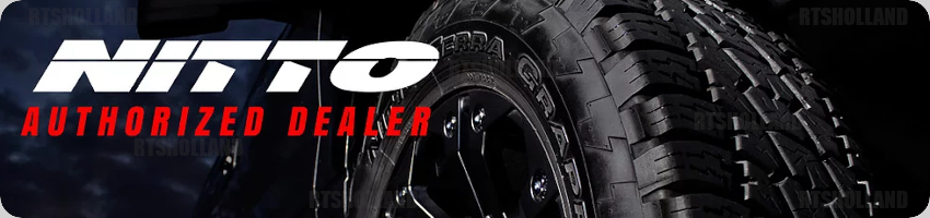 Nitto-header-07-authorizeddealer