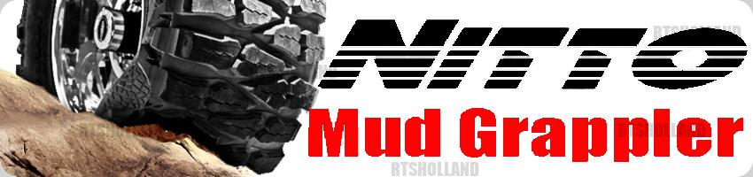 Nitto-MudGrappler-header-01