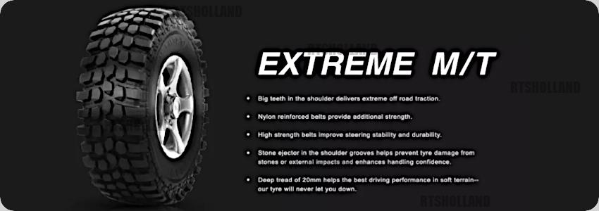 Lakesea-slide-03-Extreme