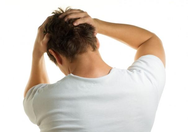 istock000011890677small-hoofdpijn.jpg