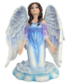 Angel of Forgiveness - 12 cm hoog