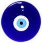 Nazar / Evil Eye / Boze Oog