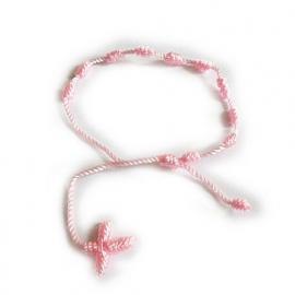 Decenario light pink - comfort