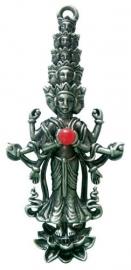Briar Dharma Charms Liberation