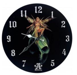 Klok - Alchemy - Prince of Oblivion  - 34 cm doorsnee