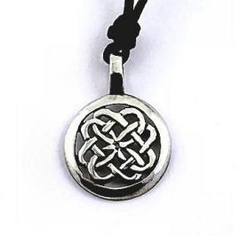 Celtic Round Art - 2,8 cm