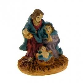 Heilige familie klein 1