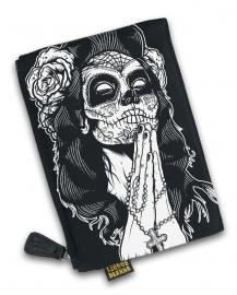Makeuptas Gypsy Rose - 24 x 17 cm