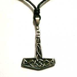 Keltisch anker