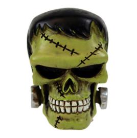 Versnellingspook Frankenstein's Monster zombie