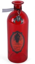 Wicca & hekserij flessen